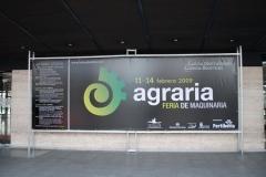 Feria Agraria 2009