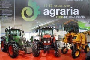 Feria-AGRARIA-09