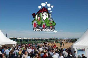fendtguinos-2009
