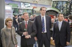 premios-fima-2010