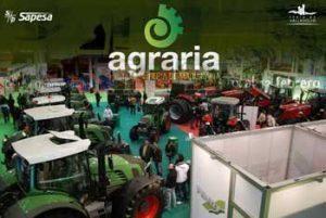 agraria-2011