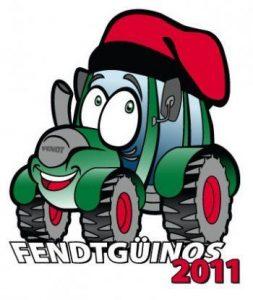 fendtguinos-2011