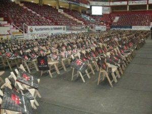 Asamblea-General-Acor-2011