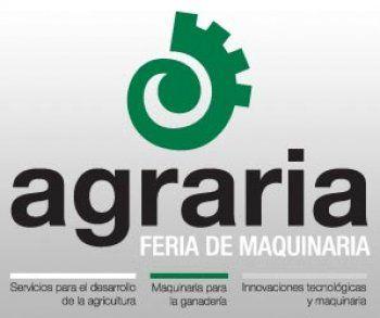 agraria-2013