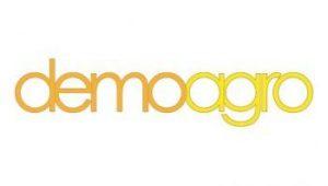 Demoagro-2013