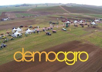 demoagro-carpas