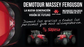fDEMOTOUR-MASSEY-FERGUSON-La-Nueva-Generacion