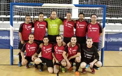 sapesa-equipo-futbol-sala