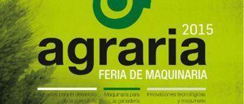 agraria-2015