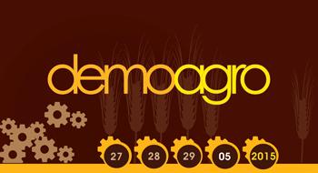 demoagro-2015